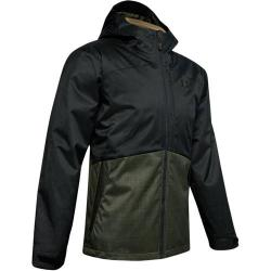 Under Armour Porter 3-in-1 Jacket for Men
