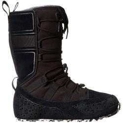 Vasque Lost 40 Ultra Dry Winter Boot for Men, Black