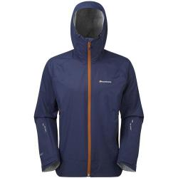 Montane Atomic Jacket for Men