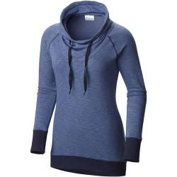 Columbia Down Time Pull Over for Women
