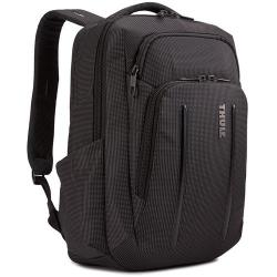 Thule Crossover 2 20L Laptop Backpack