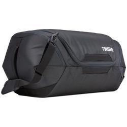 Thule Subterra 60L Duffle Bags