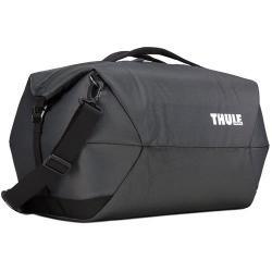 Thule Subterra 45L Duffle Bags