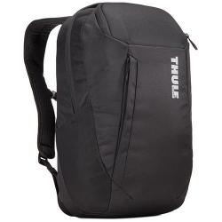 Thule Accent Backpack, Black