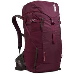 Thule AllTrail 25L Hiking Backpack for Women