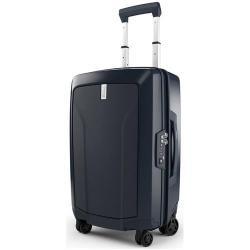 """Thule Revolve 22"""" Hardside Global Carry-On Spinner Bag"""
