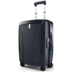 "Thule Revolve 22"" Wide-Body Carry-On Spinner Bag"