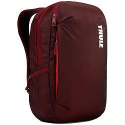 Thule Subterra 23L Laptop Backpack