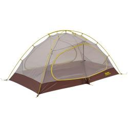 Eureka Summer Pass 3 Person Tent