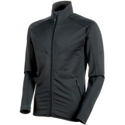 Mammut Nair Midlayer Jacket for Men