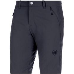 Mammut Hiking Shorts for Men, 2019 Model