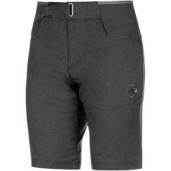 Mammut Massone Shorts for Men