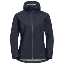 Jack Wolfskin JWP Shell Jacket for Women