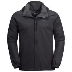 Jack Wolfskin Stormy Point Jacket for Men