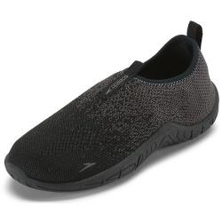Speedo Kids Surf Knit Water Shoes