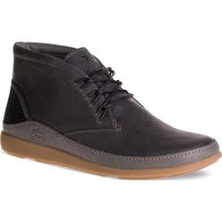 Chaco Montrose Chukka Boots for Men