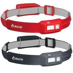 BioLite HeadLamp 330 2-Pack