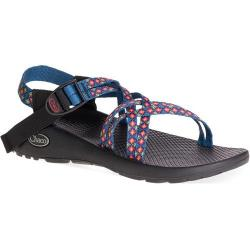 Chaco ZX/1 Classic Sandal, Women's