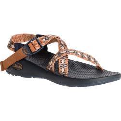 Chaco Z/1 Classic Sandal, Women's