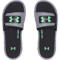 Under Armour Ignite V Slide Sandal for Men