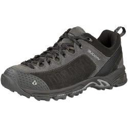 Vasque Juxt Men's Hiking Shoes Black-EXCLUSIVE COLOR