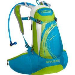 CamelBak Spark 10 L 70 oz. Hydration Pack