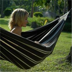 Byer of Main Barbados Single Hammock
