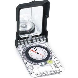 Brunton TruArc 15 Compass