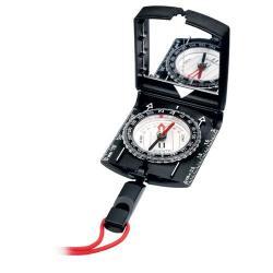Suunto MCB-B Compass