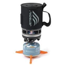 Jetboil Zip Cooking System ~ Now comes with Jetboil .8L Cozy