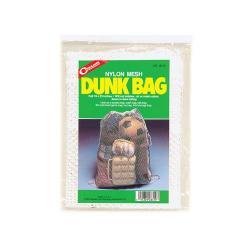 Coghlan's Nylon Mesh Dunk Bag
