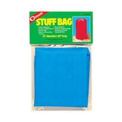 Coghlan's Stuff Bag