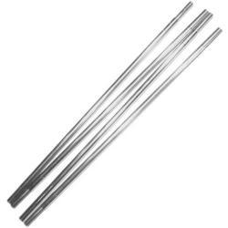 Eureka Leg Pole Replacement Kit ~ Fits Timberline Models TL 4/TL4XT/TL4OUTF