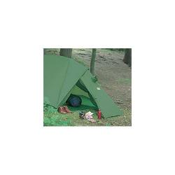 Eureka Vestibule for Timberline 4 Tent