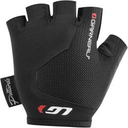 Louis Garneau Mondo 2 Cycling Gloves for Women