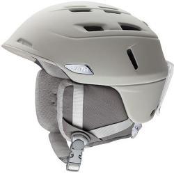 Smith Optics Compass Snow Helmet