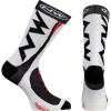 Northwave Extreme Tech Plus Socks - Small White | Cycle Socks