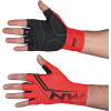 Northwave Extreme Graphic Long Cuff Gloves - Extra Extra Large