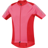 Gore Bike Wear XENON 2.0  S Jersey - Extra Extra Large Giro Pink/Red