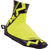 Northwave H2O Winter Shoe Covers - Medium Reflective | Shoe Covers