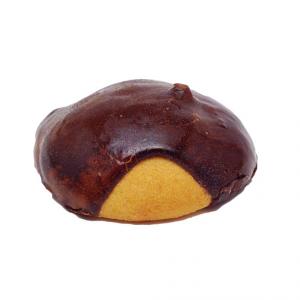 ThinSlim Foods Chocolate Glazed Cookie