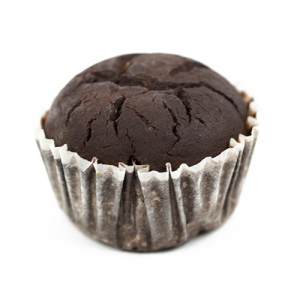 ThinSlim Foods Chocolate Bliss Muffin