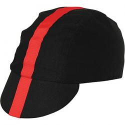 Pace Classic Cycling Cap MD/LG