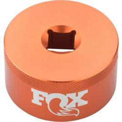 Fox Fork Topcap Socket: 32mm, 3/8 Drive