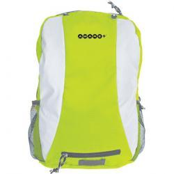 Cycle Aware Reflect+ Bike Frame Backpack
