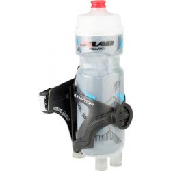XLAB Torpedo Kompact 500 Water Bottle Mount
