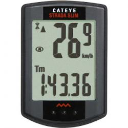 CatEye Strada Bike Computer - Wireless