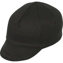 Pace Euro Soft-Bill Cycling Cap