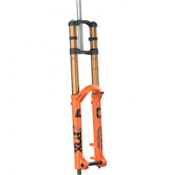 """Fox MY21 40 Factory Suspension Fork - 29"""", 20x110mm BOOST, 56mm Offset"""