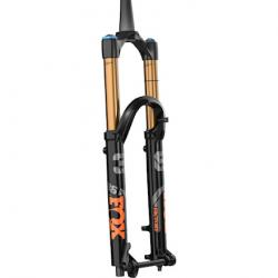 """Fox MY21 36 Factory Boost Suspension Fork - 27.5"""", 37mm Offset"""